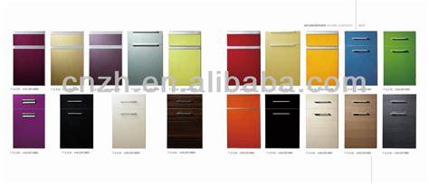 Kitchen Cabinet History by Kitchen Cabinet Uv Mdf Door Modular Customized Kitchen