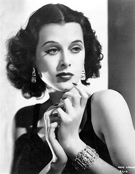 dark haired actresses of the 1930s 1000 images about 1930s morocco on pinterest actresses
