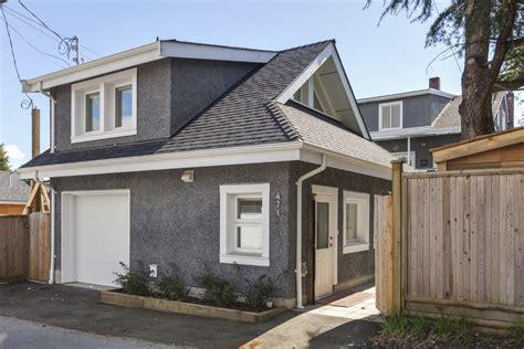 garage door tiny house tiny house with garage tiny house garage door installation