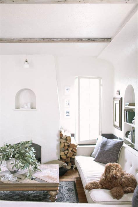 super cozy cottage  inspiration