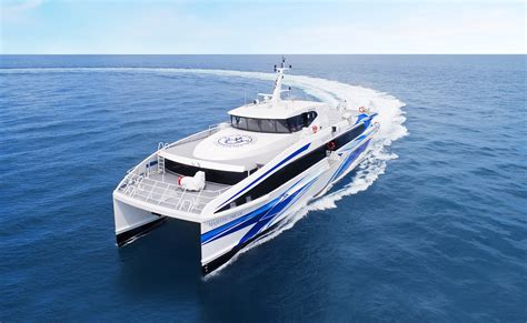 ferry boat online booking majestic fast ferry ticket online booking 易订网