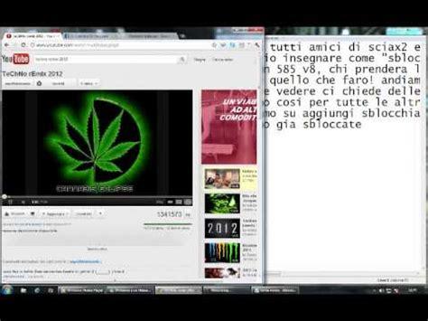 sbloccare porte fastweb aprire le porte modem e impostare client torrent doovi