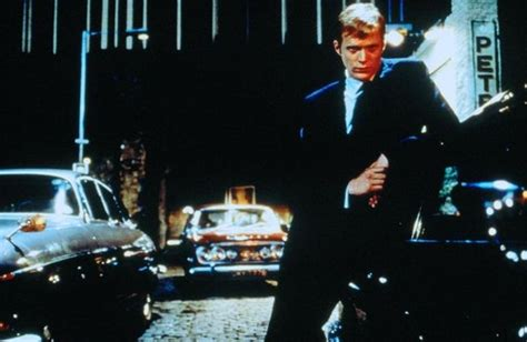 film gangster no 1 gangster no 1 dvd oder blu ray leihen videobuster de