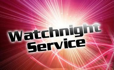 night  service  full life outreach christian center christian professional network