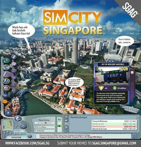 Simcity Meme - 1000 images about erp on pinterest
