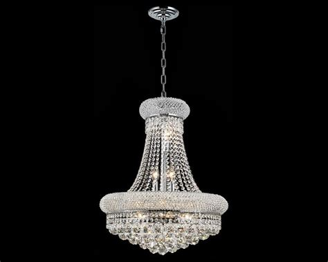 Crystals For A Chandelier 25 Best Images About Chandelier On Modern Chandeliers Modern Chandelier And