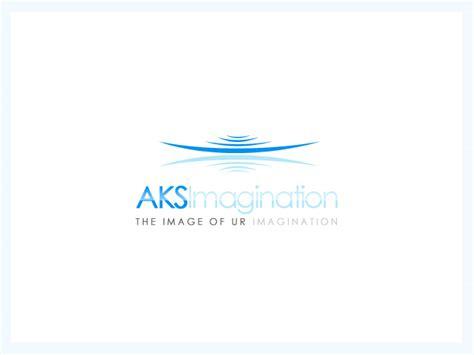 Askari Bank Letterhead aks imagination logo v2 by 11thagency on deviantart