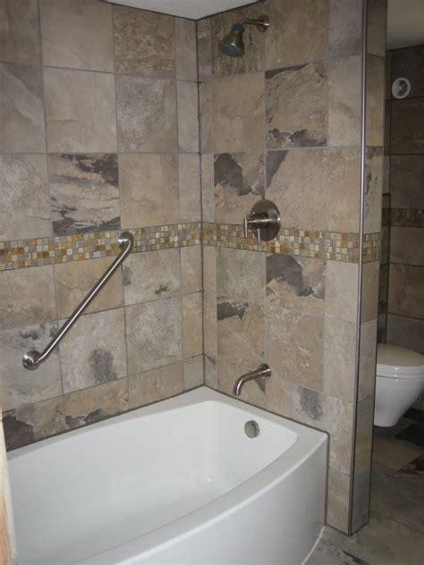 bathroom remodel forum 14k completed diy bathroom remodel terry love
