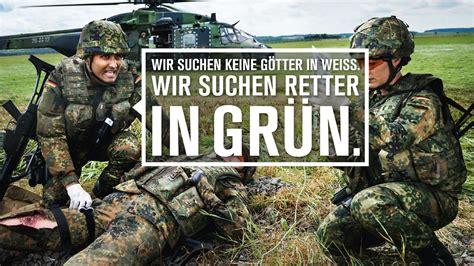 Bewerbung Bundeswehr Kontakt Karriere Bei Der Bundeswehr