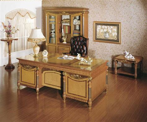 luxurious office furniture luxury office furniture right brands
