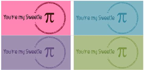 math valentines day cards semi valentines for busy teachers scholastic