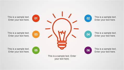 Startup Powerpoint Template Slidemodel Powerpoint Make Template