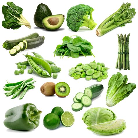 Imagenes De Verduras Verdes | related keywords suggestions for lista vegetales verdes
