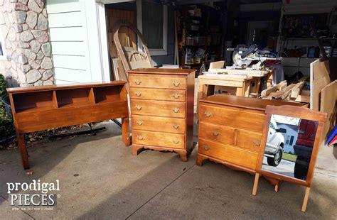 craigslist bedroom set furniture saveaha panel
