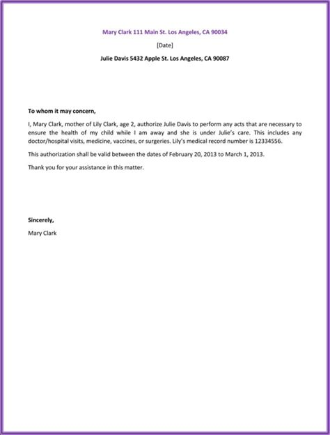 authorization letter of nso best 25 nso birth certificate ideas on birth