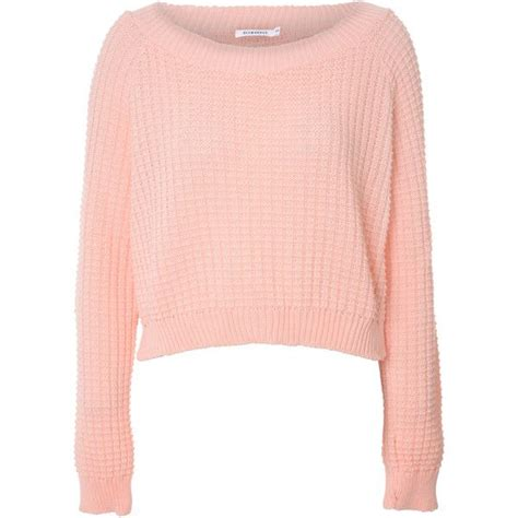 light pink top 25 best ideas about pink shirts on