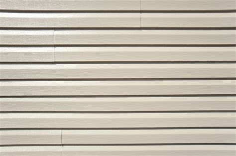 pvc house siding different types of vinyl siding in nj nj discount vinyl siding and home remodeling