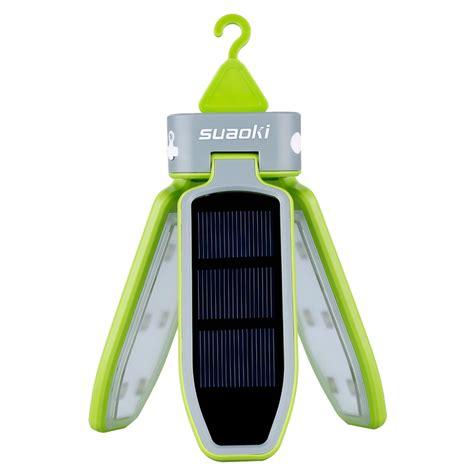 solar wandlen kopen wholesale solar led lantaarn uit china solar