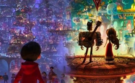coco vs book of life coco vs the book of life what is your favorite movie