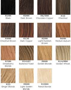 brown hair color chart caramel hair color chart brown hairs