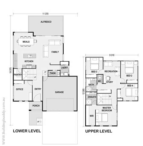 house plans by lot size house plans home designs building prices builders sloping lot house plans connecting
