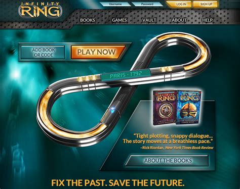 infinity ring book series infinity ring read the books and play the