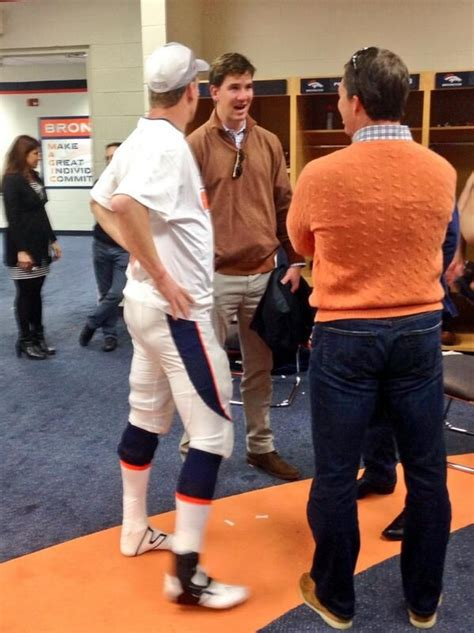 peyton manning saturday night live locker room 50 best images about peyton manning and all things