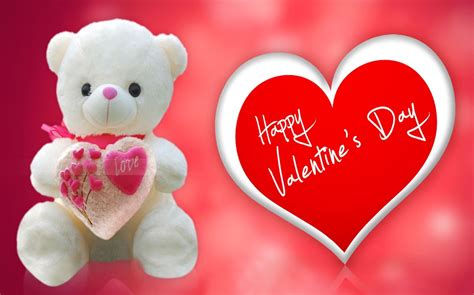 day images valentine s day 2018 images greeting card for whatsapp