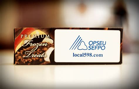 Cadillac Fairview Gift Cards - opseu local 598 opseu local 598