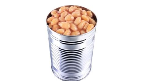 come cucinare i fagioli in scatola fagioli in scatola alimenti fagioli in scatola alimenti