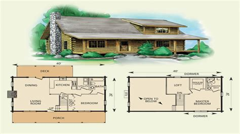 small cottage house plans with loft log cabin floor plans with loft small cabin floor plans