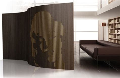divider amazing wood room dividers wooden room partitions the great divide a k a cool room dividers ecoluxe studios