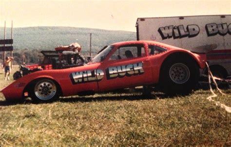 opel race car wild buck proctor opel gt race cars pinterest