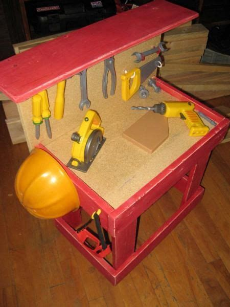 best tool bench for kids 1000 ideas about kids workbench on pinterest kids tool