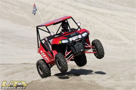 rugged build rugged radios rzr 800 build we need your help utvunderground the 1 resource for sxs