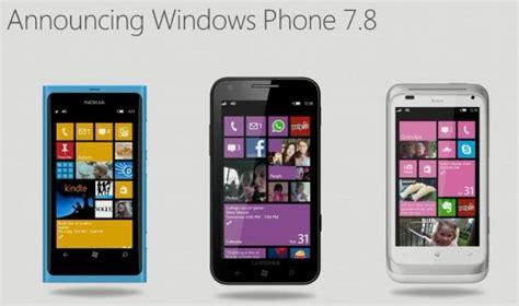 how to upgrade lumia 710 to windows 8 windows phone 7 8 update headed to nokia lumia devices now