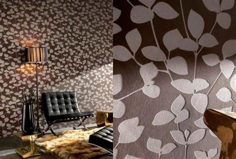 Kertas Pelapis Dinding wall paper wall covering kertas pelapis dinding reka
