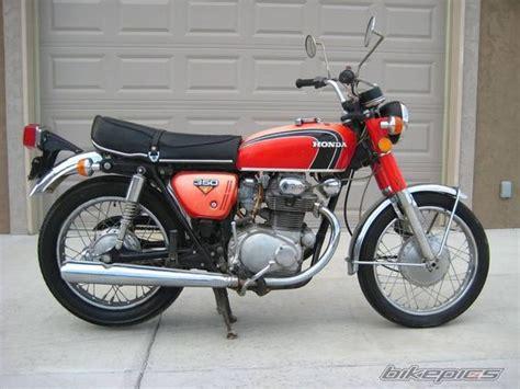 Platina Honda Cb350 Cb250 1972 honda cb 350 honda cb350 cb250 motorcycle service repair manual instant quality