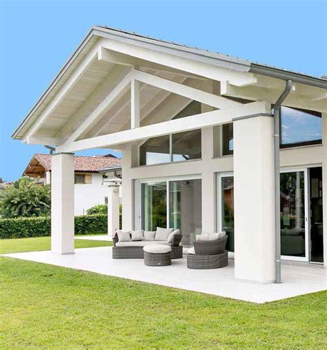 domotica in casa domotica prefabbricata ad alte prestazioni casa naturale