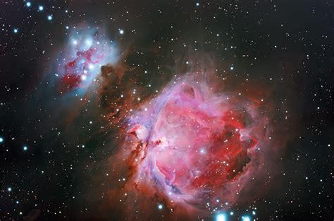 imagenes nebulosas universo universo nebulosas