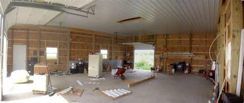 sy sheds 32x40 pole barn kit details
