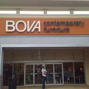 bova furniture 18 reviews furniture