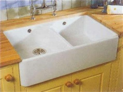 How To Beat Kitchen Sink Ceramics Products And Kitchen Sink Taps On Pinterest