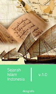 download film sejarah islam gratis sejarah islam indonesia apk for blackberry download