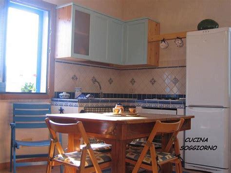 casa vacanze marettimo vacanze in sicilia casa vacanze cortile san