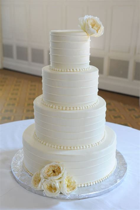 Wedding Cake Simple by 16 Best Images About Classic Wedding Cakes On