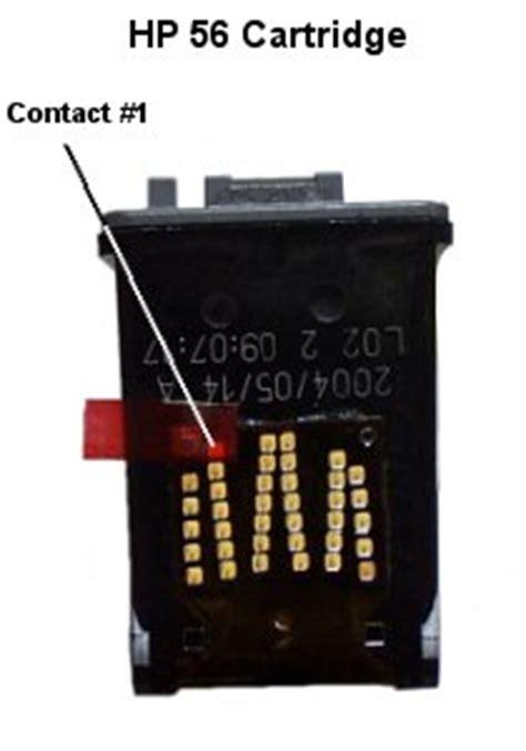 reset printer hp deskjet d1560 reset hp ink level indicator the printer ink warehouse