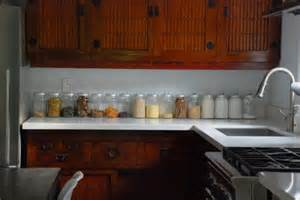 simple kitchen cabinets for small grcomfo clever ways keep your organized diy