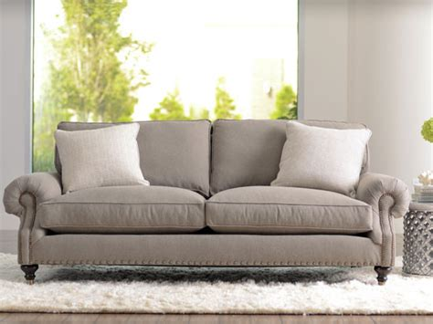 Sofa Photos by Eclectic Sofas