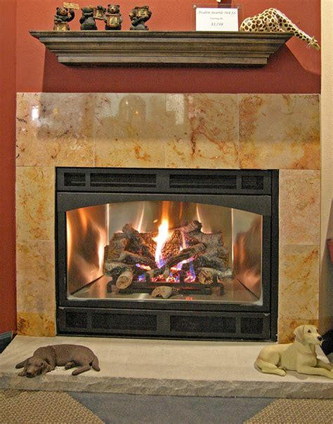 fireplace inserts milwaukee visit our showroom